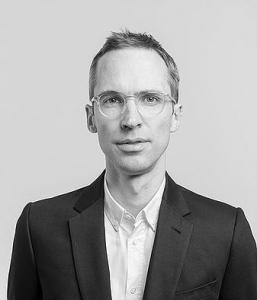 Dr. Felix Werle