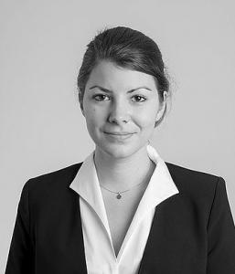 Lisa von Pflugk