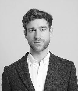 Matthias Kauke