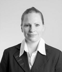 Stefanie Erdt